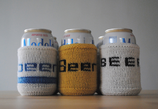 generic can cozy 01